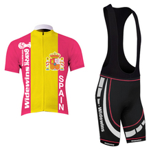 Thermal Base Layer ropa ciclismo invierno thermal Men Comfortable Breathable Outdoor Sports underwear bike bicycle cycling