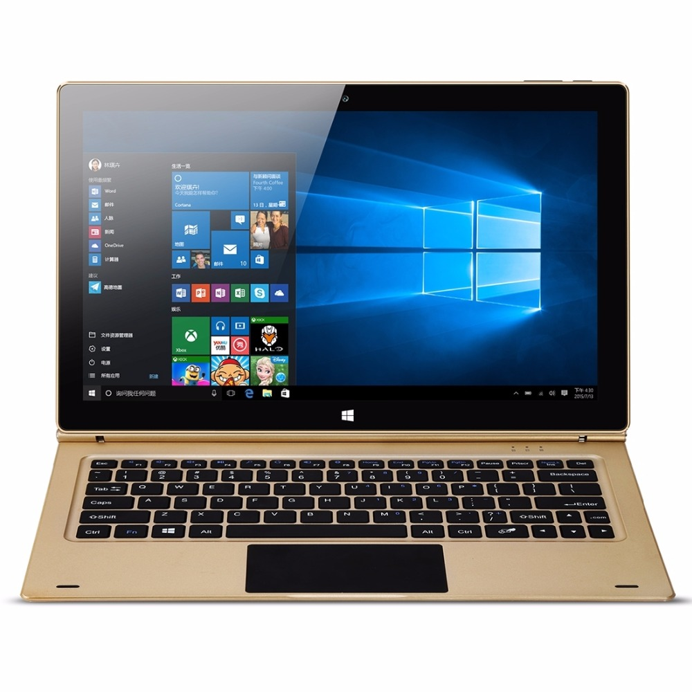 Original ONDA oBook11 Pro tablets 11.6 inch Intel Core m3-7Y30 Up to 2.6GHz Windows 10 Home OS 4GB 64GB Tablet PC Ethernet original onda obook 20 plus 10 1 inch tablets windows 10 home remix os 2 0 android 5 1 dual os intel x5 z8350 quad core 4gb 64gb
