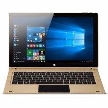 Oryginalny ONDA oBook11 Pro tabletki 11.6 cal Intel Core m3-7Y30 Up do 2.6 GHz z Systemem Windows 10 OS 4 GB 64 GB Tablet PC Ethernet Domu