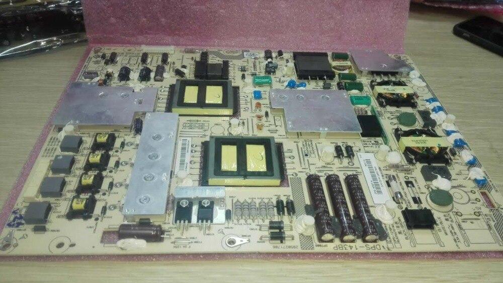 DPS-143BP RUNTKA794WJQZ itap 143 2 редуктор давления