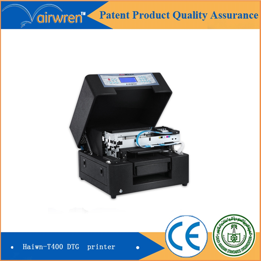 Design your t shirt and sell - Top Selling Commercial Printing Machines For Sale Design Your Own T Shirt Printer A4 Size Flatbed