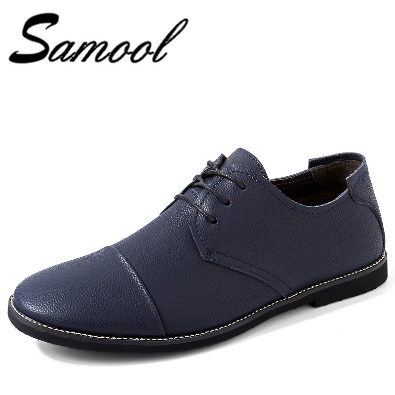 2018 fashion men casual shoes new spring men flats lace up mens genuine leather oxfords men leather shoes zapatillas hombre wlr5 men suede genuine leather boots men vintage ankle boot shoes lace up casual spring autumn mens shoes 2017 new fashion