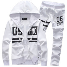 2017 New LEFT ROM Mens Fashion Hoodies Summer Cool Comfortable Selection of Large Size S-5XL Men Movement Male Movement Clothing