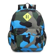 Мультфильм животных ребенок мешок ребенка детские рюкзаки/детский рюкзак/милые школьные сумки/Сумки для мальчиков девочек рюкзак