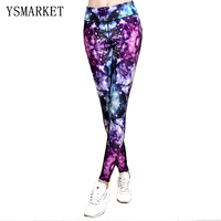 2017 Hot Women S Sexy Slim Athletic Fitness Yoga Leggings Plus Size XL XXXL Casual Fashion