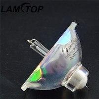 LAMTOP ELPLP67 V13H010L67 Projector Bulb EB C10SE EB C15S EB C20X EB C215S EB C240X Projector