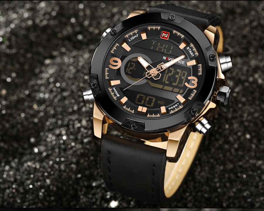 9097-rose-gold-black_05