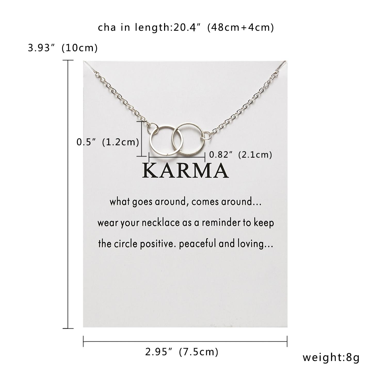 Модные золотые ожерелья и кулоны для женщин, ювелирные изделия - Окраска металла: 12