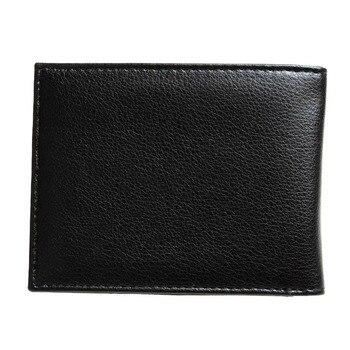Бумажник Гарри Поттер Хогвартс модель №5 1