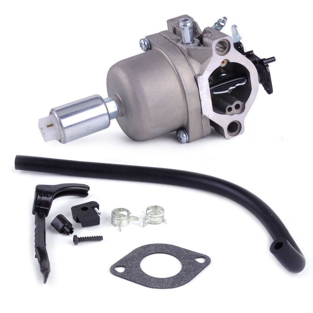 Carb 799727 698620 Fits Briggs U0026stratton 14hp
