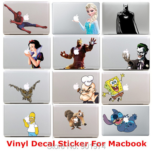 simpsons stickers for iphone custom sticker. Black Bedroom Furniture Sets. Home Design Ideas