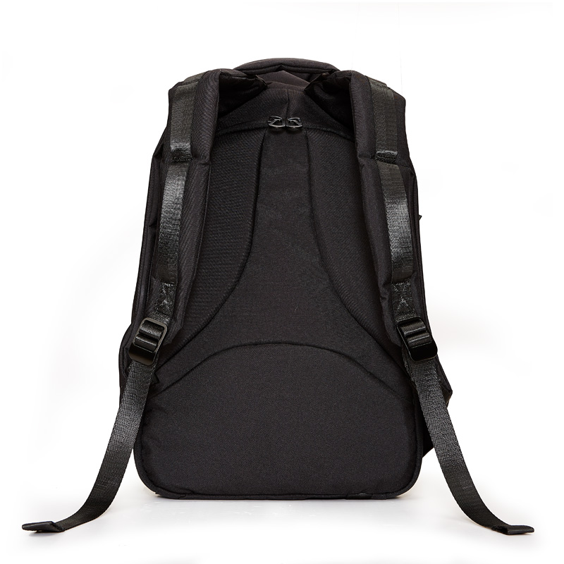 New Fastion Laptop Backpack For apple macbook air 13 Backpack 13.3 inch bag for apple macbook air 13 bag