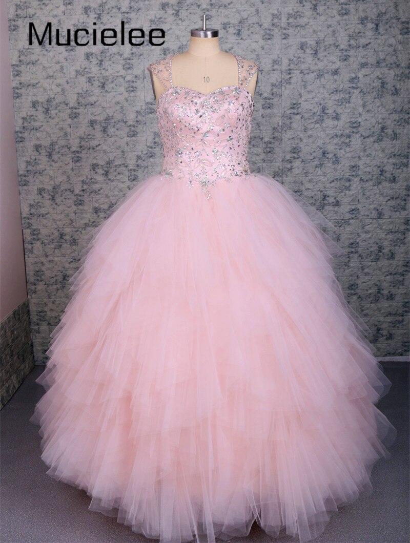 Hermosa Vestidos De Fiesta Baratos Cenicienta Friso - Ideas de ...