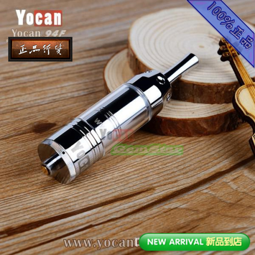 Yocan 94F 5