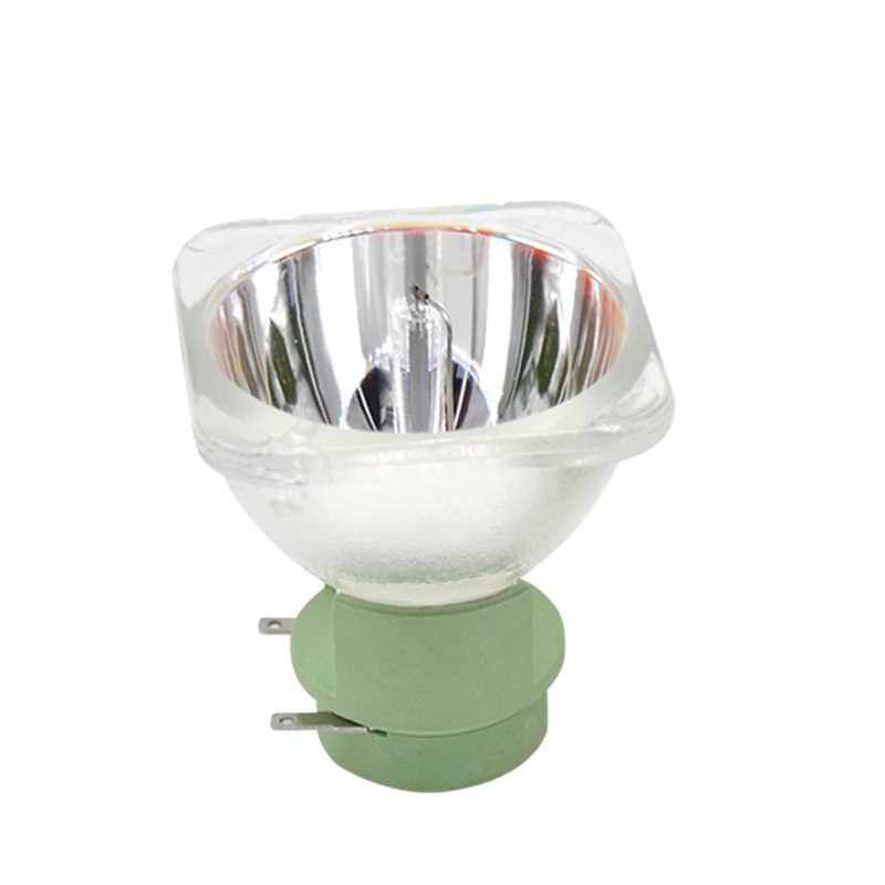 Луч света лампы 200 W 5R, 7R 230 WMetal галогенные движущиеся Платиновые галогенные лампы