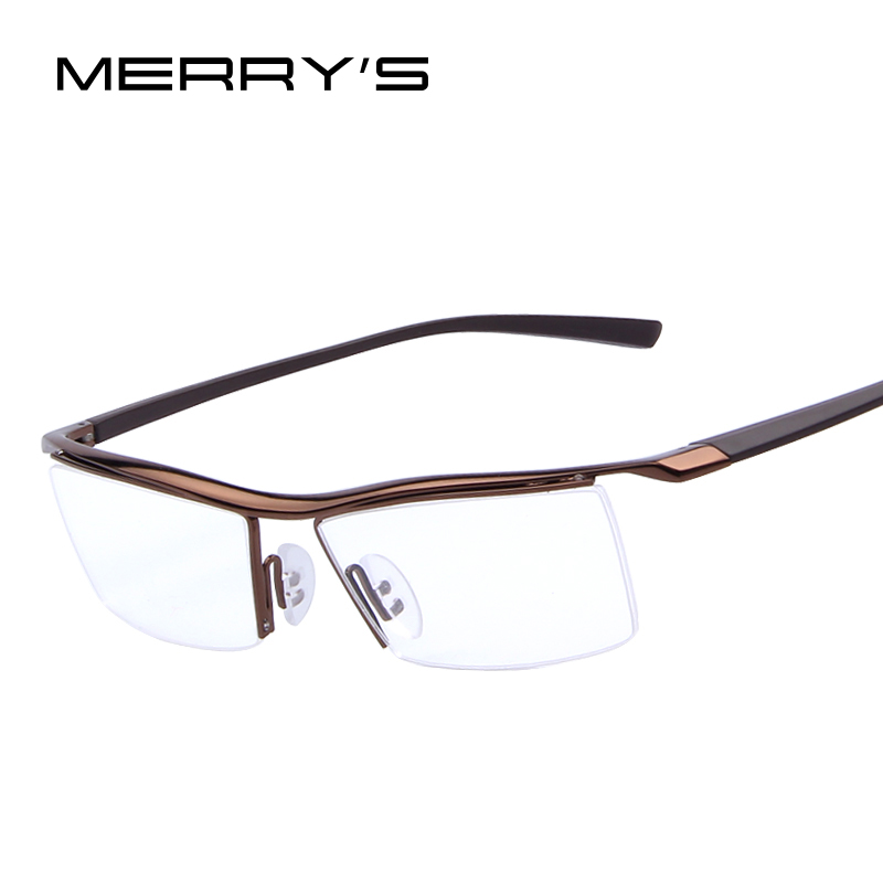 Aliexpress.com : Buy 2015 Hot Sale Men Optical Frames ...