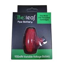 Beleaf Pipe CBD Oil Vape pen battery 900mah 0 5 0 8 1 0ml Variable Voltage.jpg 220x220 - Vapes, mods and electronic cigaretes