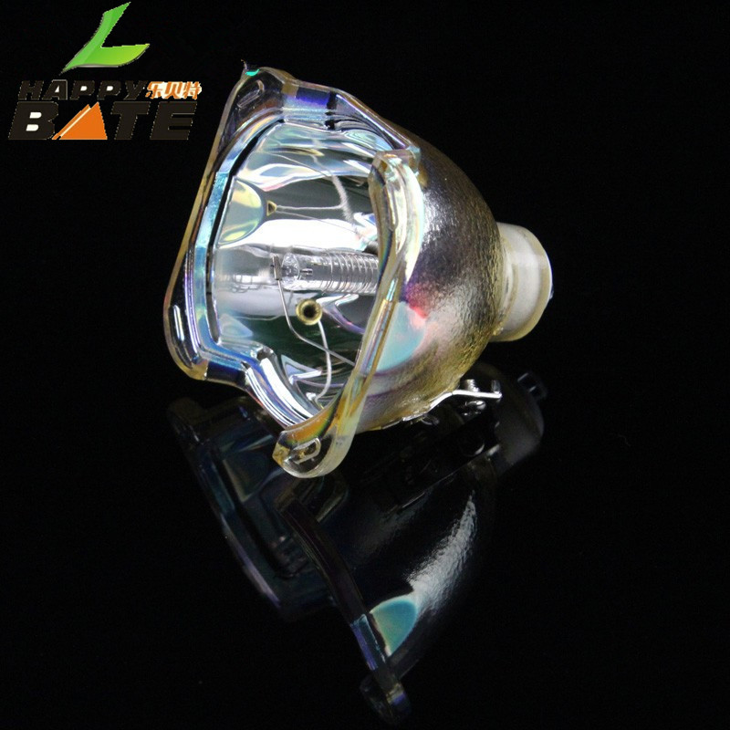 HAPPYBATE Replacement Compatible Projector Lamp 5J.J2G01.001 for PB8253 VIP300 1.3 E21.8 Projector
