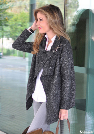 blouse140711002(7)