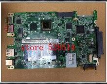original MBS8506001 DA0ZA3MB6E0 FOR Acer AS ZA3 Motherboard Integrated 100% Test ok