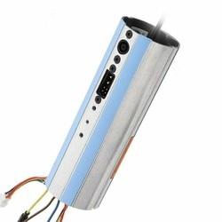 1 sztuk główny Bluetooth obwodu metalowe części skuter elektryczny płyta sterowania akcesoria dla Ninebot ES2