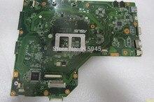 K54L integrated motherboard for ausa laptop K54L full 100%test