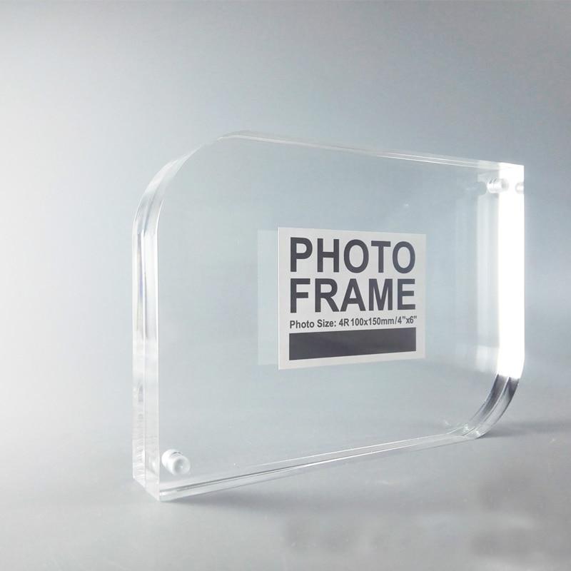 online kopen wholesale plexiglas fotolijsten uit china plexiglas fotolijsten groothandel. Black Bedroom Furniture Sets. Home Design Ideas
