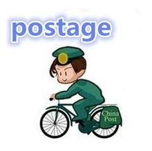 Buy custom postage stamp and get free shipping on AliExpress com