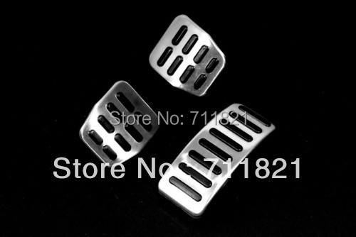 manual pedal rubber with audi tt style for vw polo 9n 9n3 new beetle rh aliexpress com vw polo 9n manual vw polo 9n3 owners manual