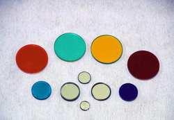 Отражатель металлический отражатель пленка Ag пленка серебряная пленка видимая и инфракрасная Высокая отражатель широкополосный