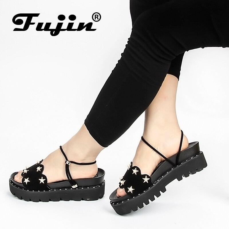Schuhe fur dicke frauen