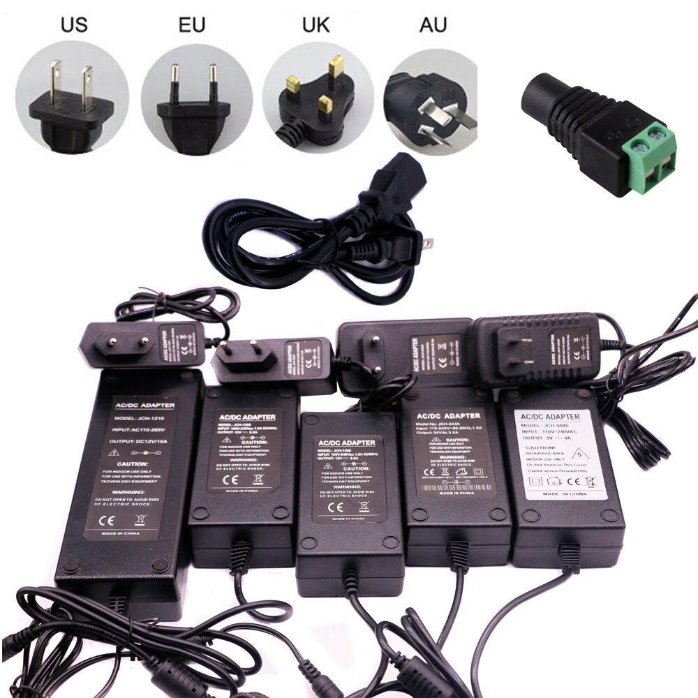 Triad Magnetics WAU-24-750 AC Adapter
