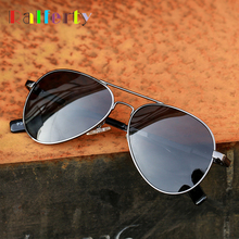 Ralferty Classic Pilot Sunglasses Women Men Polarized UV400