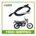 400cc motorcycle accessories SHINERAY x5 xy400gy CLUTCH CABLE FREE SHIPPING