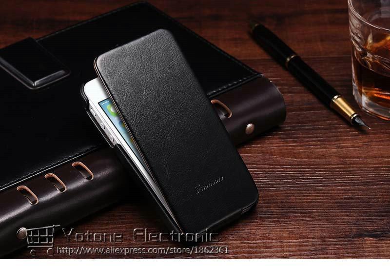 iPhone 5 5S Case_08