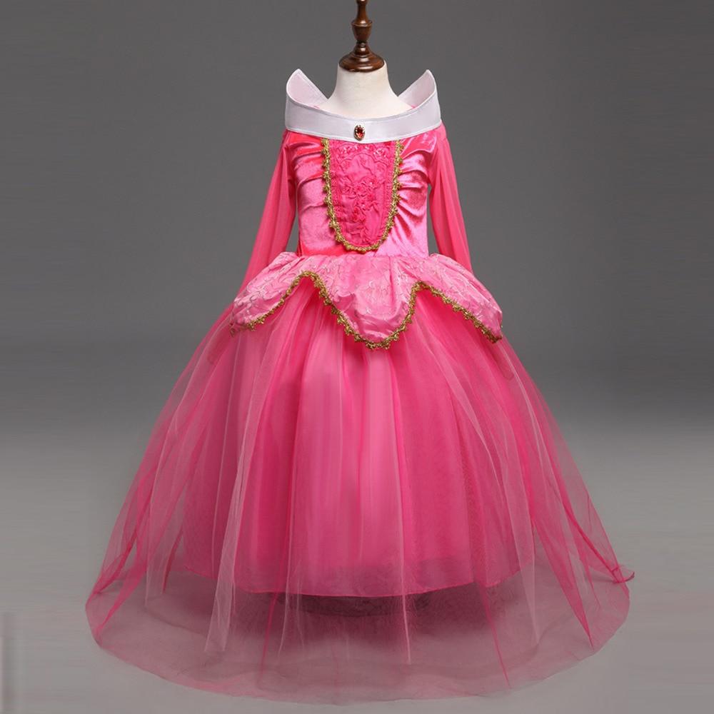Contemporáneo Vestido De Fiesta Del Niño Bosquejo - Colección de ...