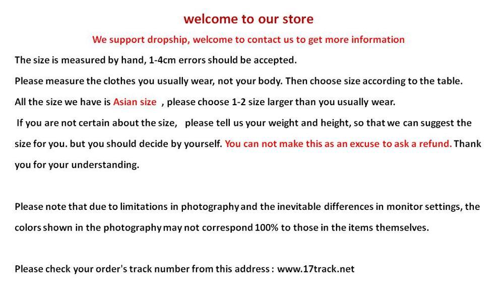 Cheap Conjuntos de roupas