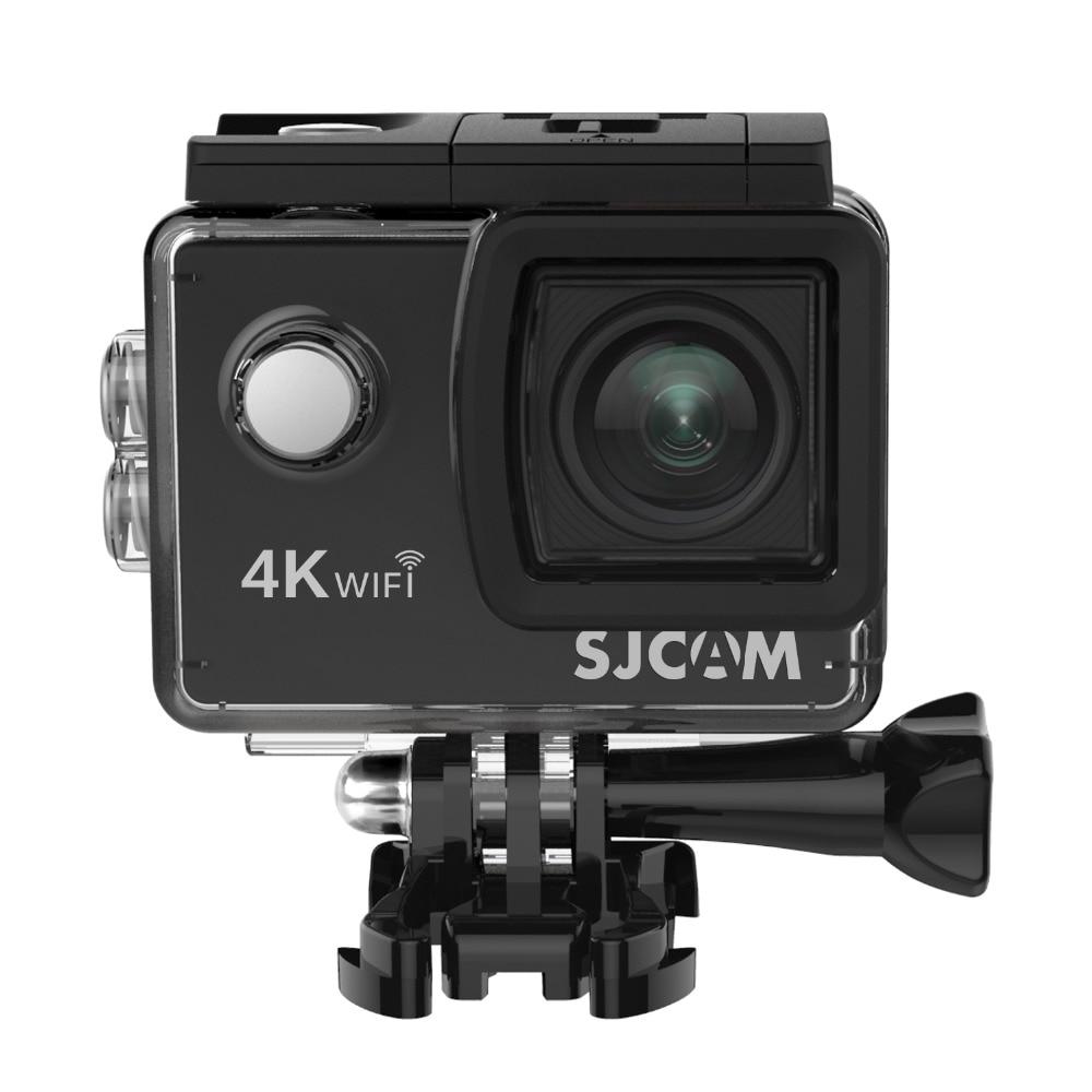 SJ4000-AIR--