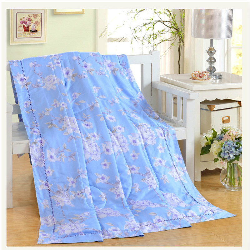 Simple Summer thin DUVET COVER soft Modal warm LUXURY summer QUILT DOUBLE SUPER baby Blanket Queen King Size healthy Bed quiltSimple Summer thin DUVET COVER soft Modal warm LUXURY summer QUILT DOUBLE SUPER baby Blanket Queen King Size healthy Bed quilt