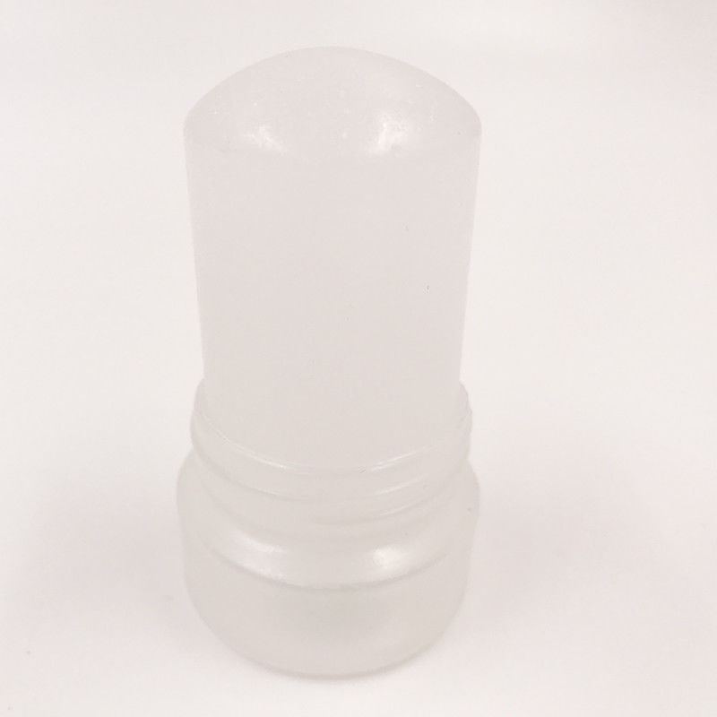 NEW Body Deodorant Alum Stick Underarm Remover Body Smelly Block Antiperspirant