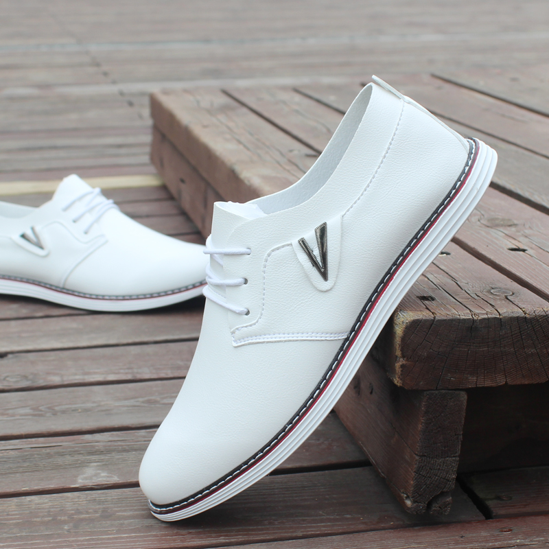 popular plain white sneakers buy cheap plain white