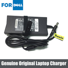 Genuine Original 90W AC Adapter Charger For Dell Inspiron 13R 14R 15R N3010 N4010 N4020 N5010 XPS M140 M1210