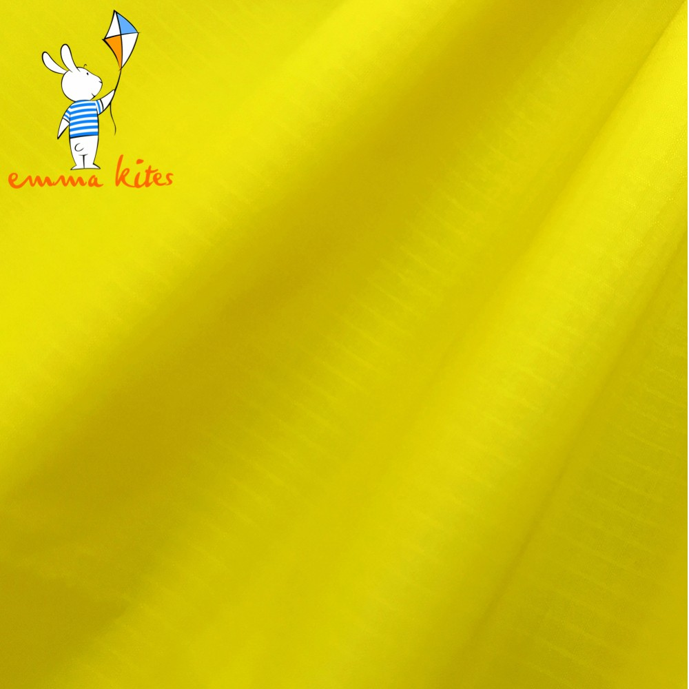 15m-X-1m-Ripstop-Nylon-Fabric-16-Colors-40D-Ultra-Light-Kite-fabric-PU-Coated-Outdoor-Waterproof-Fabric-For-Tent-Flags-Making-3