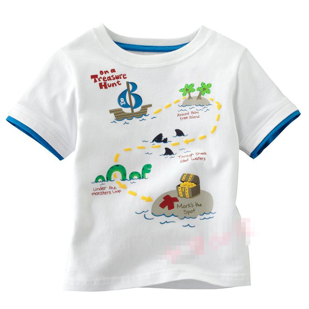 Retail Brand 2016 Children 39 S Blouse T Shirt Kids Baby Boys