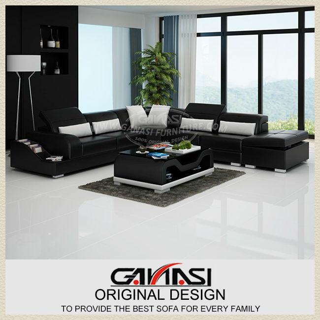 cuero italiano fabricantes sof de la esquina camas venta fbrica de muebles venta