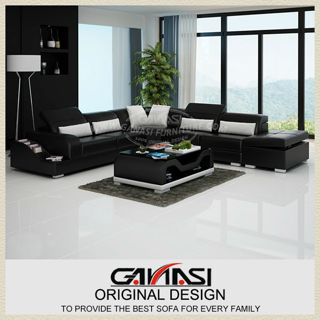 Italian Furniture Manufacturers Intended Italian Leather Manufacturerscorner Sofa Beds For Salefurniture Factory Salein Living Room Sofas From Furniture On Aliexpresscom Alibaba Group