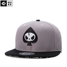 Men'S Snapback Hats Classic Mens & Women New Flat Designer Adjustabl Caps Embroidered Hiphop Bboy Baseball Hat Free Shipping
