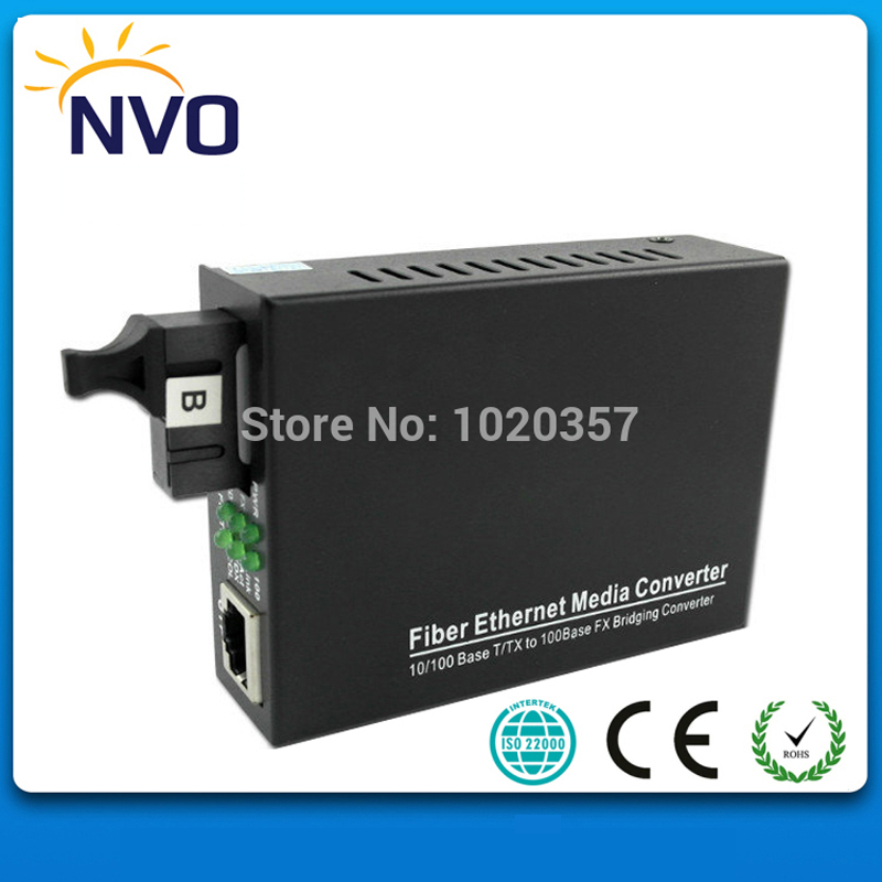 SM SC External power supply,Euro Charger,1RJ45 80KM 100M Fiber Optic Simplex Media ConverterSM SC External power supply,Euro Charger,1RJ45 80KM 100M Fiber Optic Simplex Media Converter