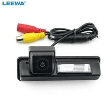 Free Shipping – HD Car Rearview  Backup Water-proof  Parking Assist Camera For Toyota Camry XV40 (2007-2011)  #CA4004