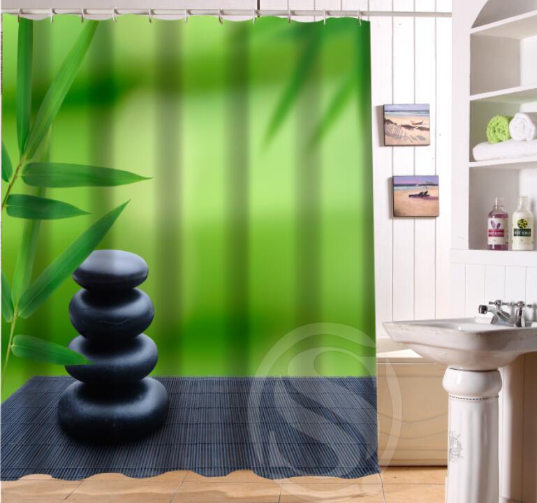 High Quality Zen Bathroom Decor-Buy Cheap Zen Bathroom Decor lots ...